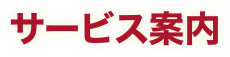 DaaS(仮想デスクトップクラウド)|iDEA Desktop Cloud